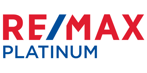 RE/MAX, Platinum - Rustenburg