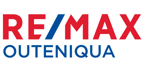 Property for sale by RE/MAX, Outeniqua - George