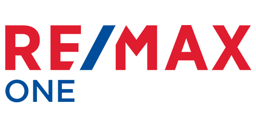 RE/MAX One - Edenvale