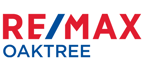 RE/MAX Oaktree - Stellenbosch