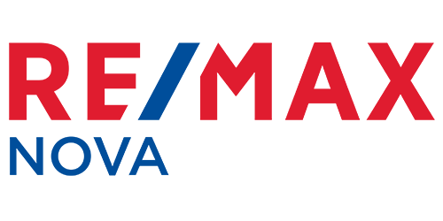 Property for sale by RE/MAX Nova - Mossel Bay