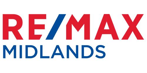 RE/MAX, Midlands - Pietermaritzburg