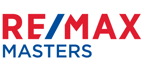 Property for sale by RE/MAX Masters - Bryanston
