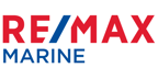 Property for sale by RE/MAX Marine