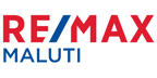 Property for sale by RE/MAX Maluti (Harrismith)