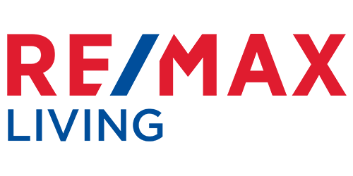 Property for sale by RE/MAX Living