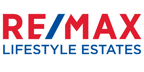 Property for sale by RE/MAX Lifestyle Estates - Nelspruit