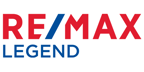 Property for sale by RE/MAX Legend - Witbank