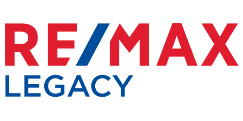 Property for sale by RE/MAX, Legacy - Potchefstroom