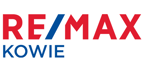 Property for sale by RE/MAX Kowie - Port Alfred