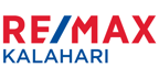 Property for sale by RE/MAX Kalahari - Kathu