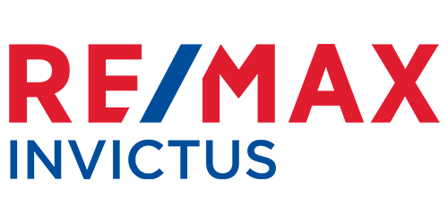 Property for sale by RE/MAX Invictus (Middelburg)