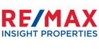 Property for sale by RE/MAX Insight Properties - Jeffreys Bay