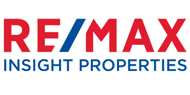 RE/MAX Insight Properties - Jeffreys Bay