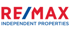 Property for sale by RE/MAX Independent Properties - Walmer