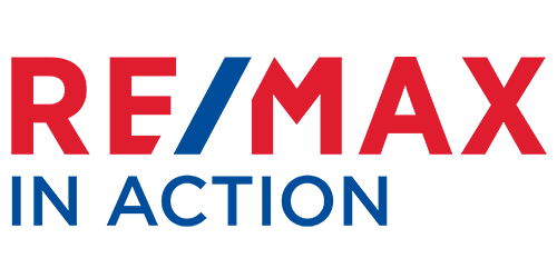 Property for sale by RE/MAX In Action - Bronkhorstspruit