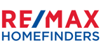 Property for sale by RE/MAX Homefinders - Secunda