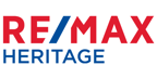 RE/MAX Heritage - St Lucia
