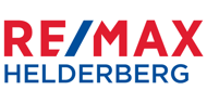 RE/MAX Helderberg Somerset West
