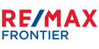 Property for sale by RE/MAX Frontier - Grahamstown