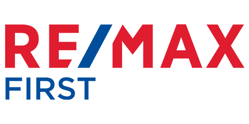 Property for sale by RE/MAX First