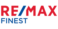 RE/MAX Finest - Alberton