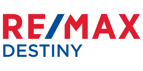Property for sale by RE/MAX Destiny