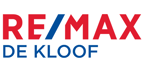 Property for sale by RE/MAX De Kloof