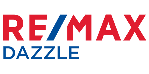 Property for sale by RE/MAX, Dazzle Kempton Park