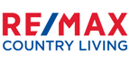 Property for sale by RE/MAX Country Living - Wellington