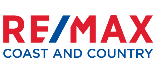 RE/MAX Coast and Country Shelly Beach