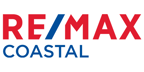 Property for sale by RE/MAX Coastal