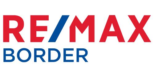 RE/MAX Border - East London