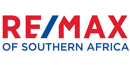RE/MAX of South Africa