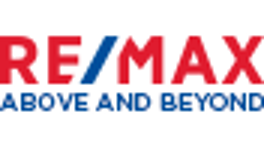RE/MAX Above and Beyond (Uitenhage)