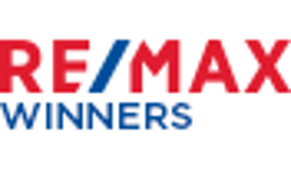 RE/MAX, Winners - Lydenburg