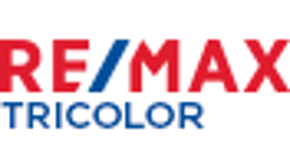 RE/MAX Tricolor - Pinetown
