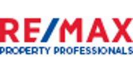 RE/MAX, Property Professionals - Queenstown