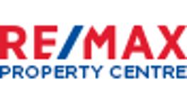 RE/MAX, Property Centre - Durbanville