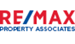 RE/MAX, Property Associates - Table View