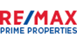 RE/MAX, Prime Properties - Plettenberg Bay