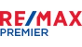 RE/MAX, Premier - Claremont