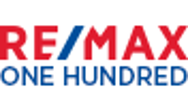 RE/MAX One Hundred Fourways