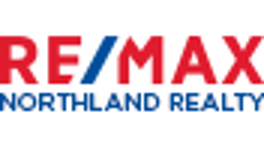 RE/MAX, Northland Realty