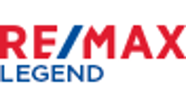 RE/MAX Legend - Witbank