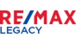 RE/MAX, Legacy - Potchefstroom