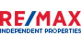 RE/MAX Independent Properties - Lorraine