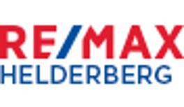 RE/MAX Helderberg - Strand/Gordons Bay