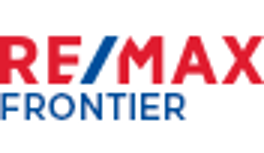 RE/MAX Frontier - Grahamstown