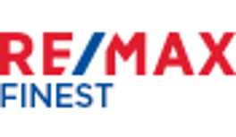 RE/MAX Finest - Vanderbijlpark
